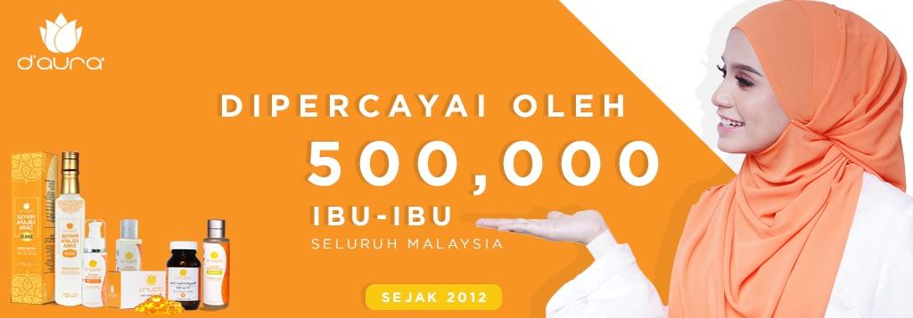 slider 500000
