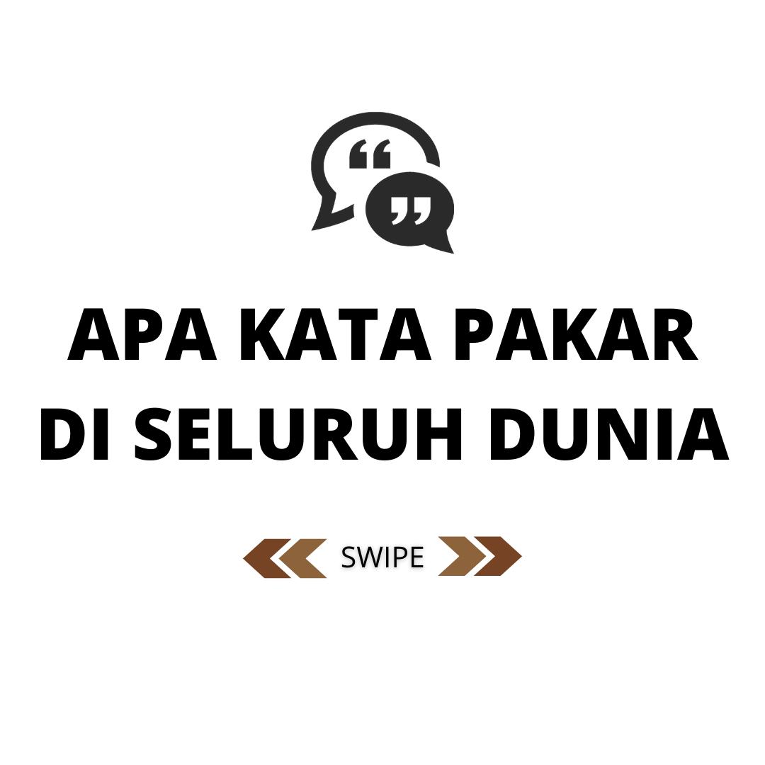 D'Aura Kata pakar 2