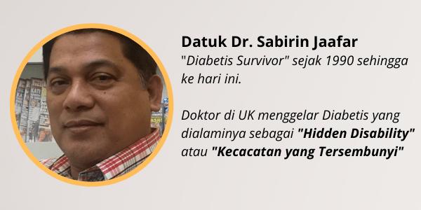D'Aura Dr Muhammad 1
